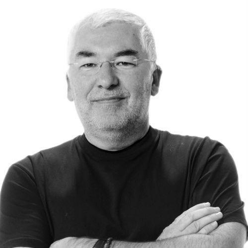 Tim Kobe: Design x Human Experience