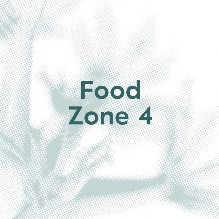 Food Zone D