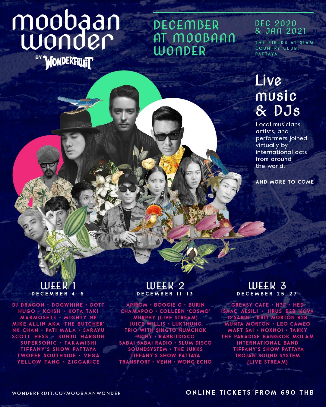 MBW_Lineup_Poster_Final_Music_EN